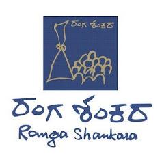 Ranga Shankara