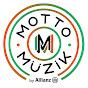 Allianz Motto Müzik  Youtube video kanalı Profil Fotoğrafı