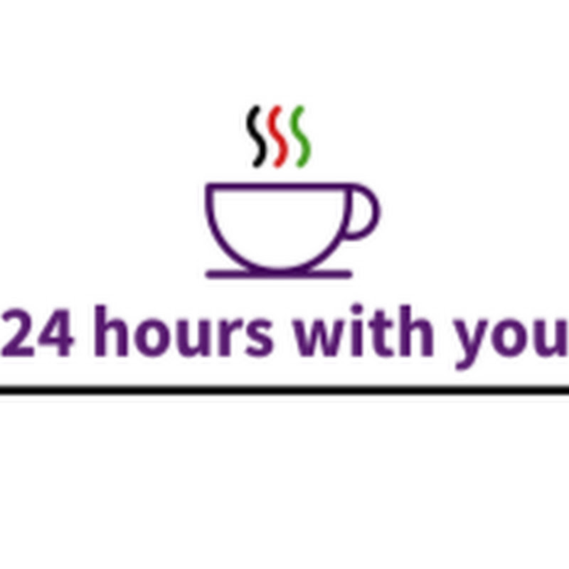 24 hours with you (24-hours-with-you)