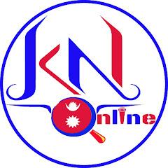 City news YouTube channel avatar
