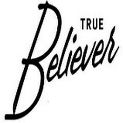 Believer 01