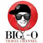 BiG-O Travel Channel
