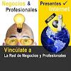 Negocios y Profesionales