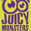 Juicy Monsters