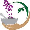 Full Circle Herbals, LLC