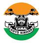 Kamal Auto Nikhar