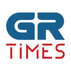 GR TIMES