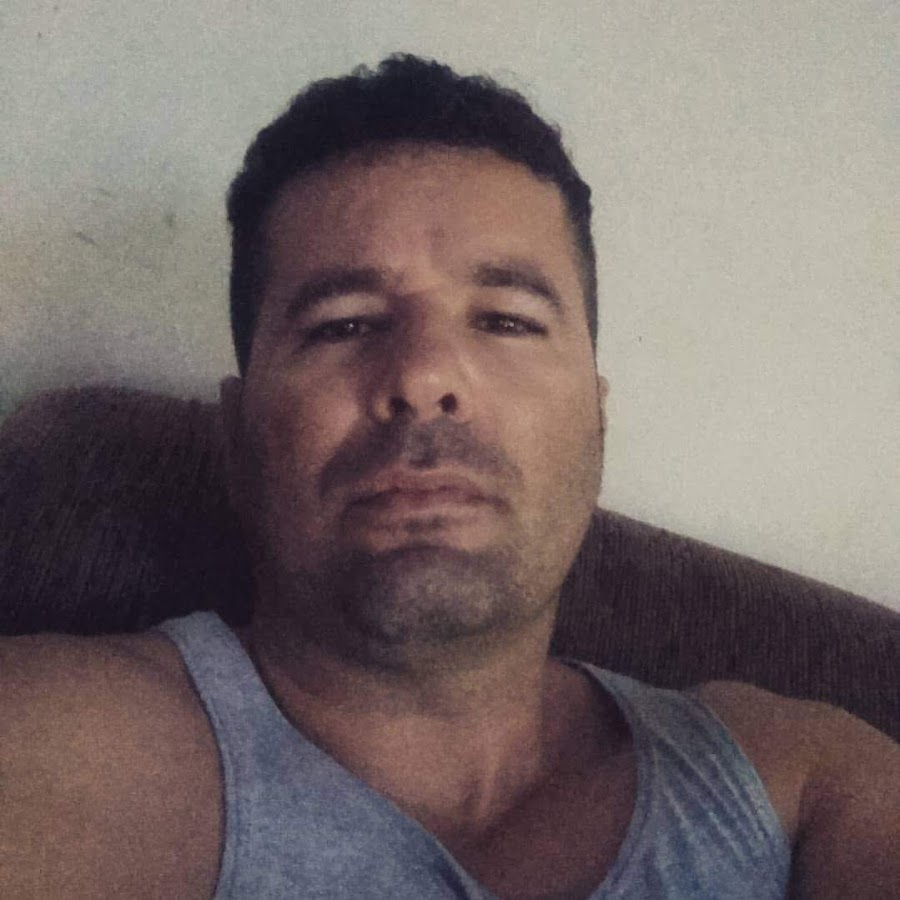 Diogo Almeida - AFA TV