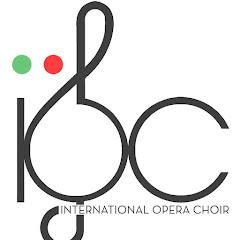 International Opera Choir