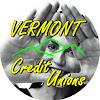 Vermont Credit Unions