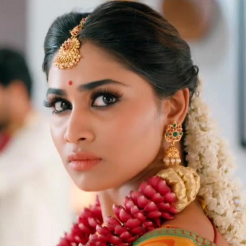 Rettai Roja - Zee Tamil