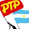Canal PTP Nacional