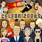 Celebri2oons - Youtube