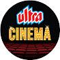 Ultra Cinema