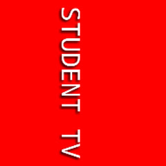 STUDENT TV BANGLADESH