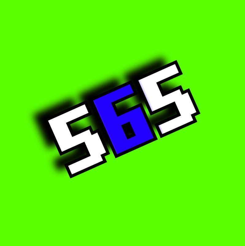 Minegamersfin 565