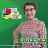 Renata Jardini Método das Boquinhas