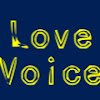 LoveVoice Channel