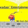 DeadassEntertainment