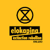 Elokapina – Extinction Rebellion Finland