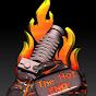 The Hot End - 3D Printing & Tech Reviews