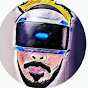 THS VR