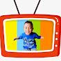 Pierce ToyTV