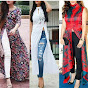 Saan Fashion Designer
