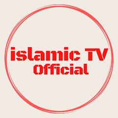 Islamic TV