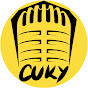 Cuky 222