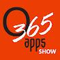 O365 Apps - Youtube