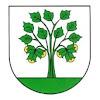 Obec Kysucký Lieskovec Official