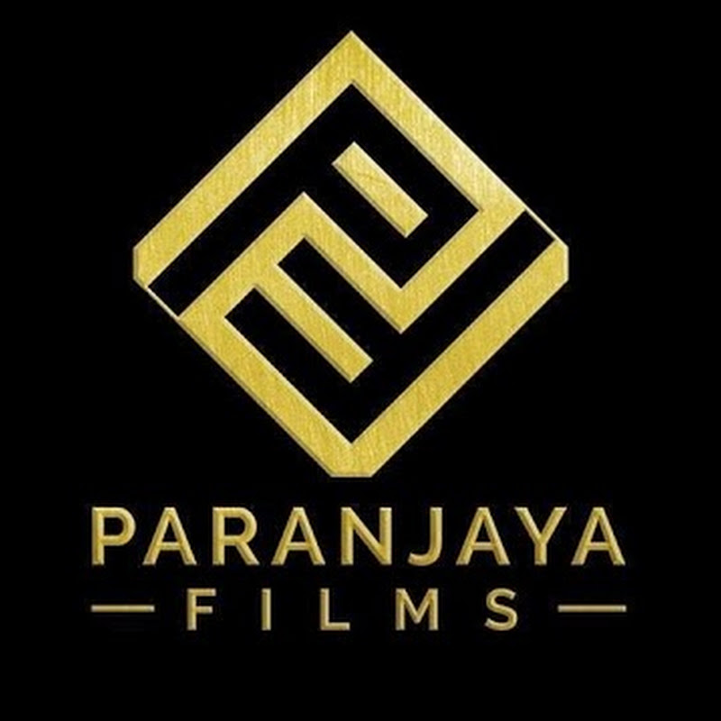 Paranjaya Films