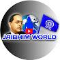 JAI BHIM WORLD बहुजन की आवाज