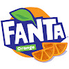 FantaLatvija