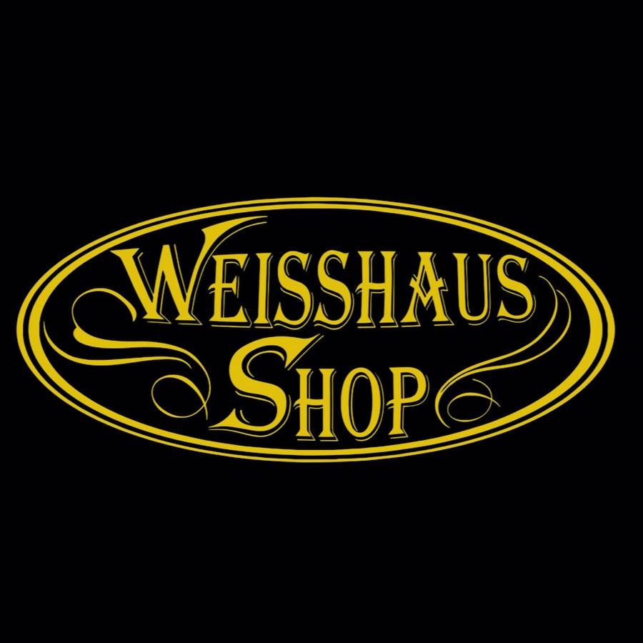 Weisshaus