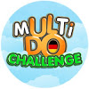 Multi DO Challenge German