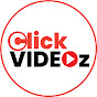 Video Viral Ho Gaya !!!