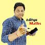 ADITYA MATHS