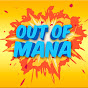 Out Of Mana - League of Legends