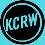 KCRW - @kcrw Verified Account - Youtube