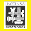 Lincoln Paraguay