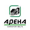 Адена-Агро