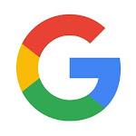 Google Net Worth