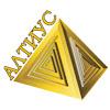 АЛТИУС - ПО для строительных компаний
