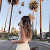Tara Michelle Vlogs