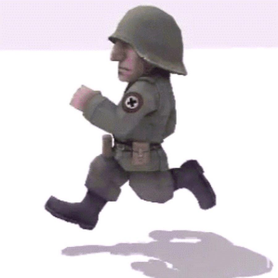илистой фракции движущиеся картинки военные блейзер