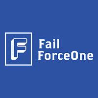 Fail Force One