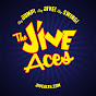 The Jive Aces (the-jive-aces)