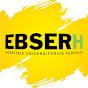 Rede Ebserh TV